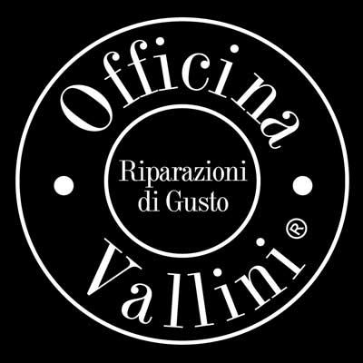 Officina Vallini